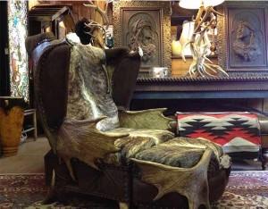 moose-antler-chair